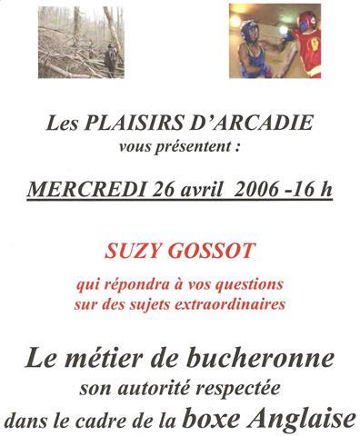 conference-aux-jardins-darcadie-de-biarritz-small