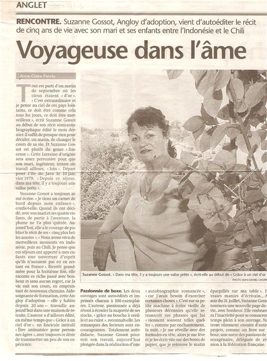 coupure-du-journal-sud-ouest-custom