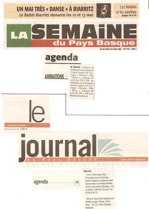 coupures-de-journaux-custom