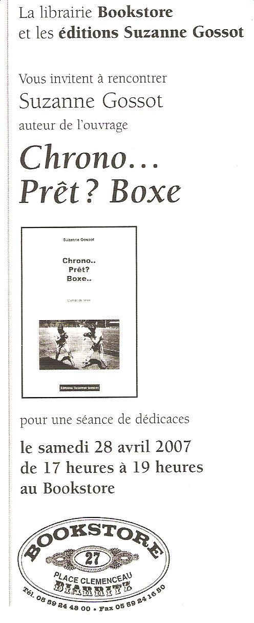 dedicace-bookstore-biarritz