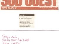 coupures-de-journaux-001