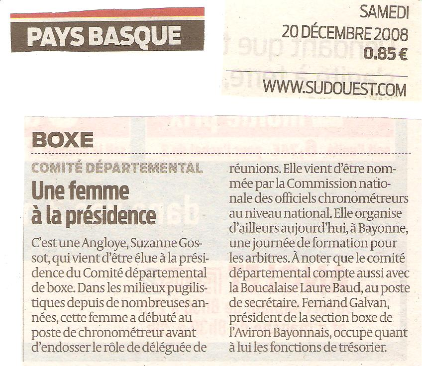 coupure-de-journal-decembre-2008