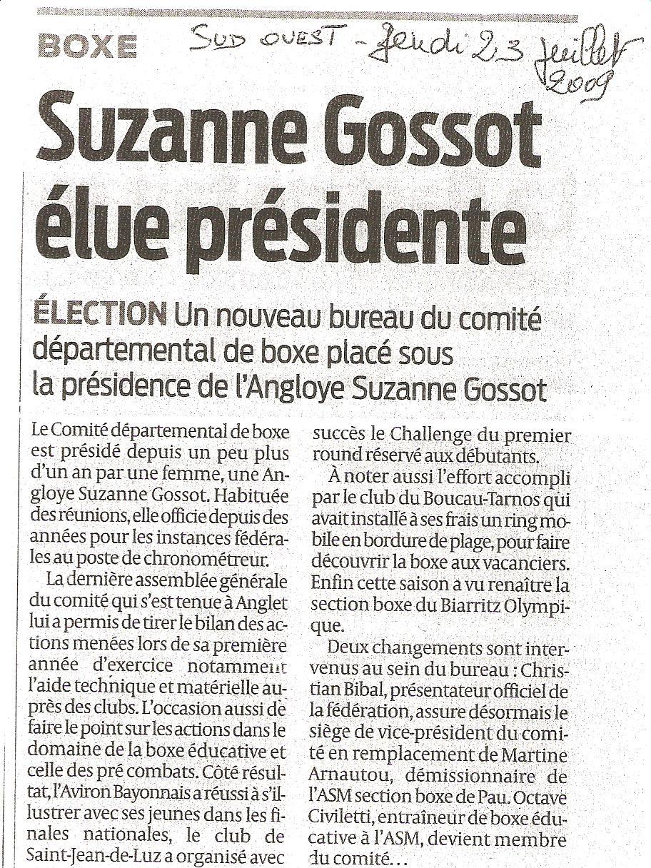 syzanne-gossot-elue-presidente