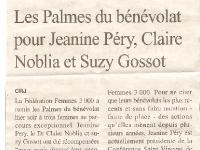 palmes-du-benevolat-femmes-3000-13-10-2009