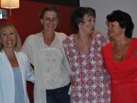 femmes3000-clelia-et-anne-le-11-septembre-2012-006