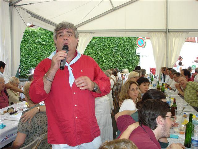 journee-ascain-11-juillet-2010-025