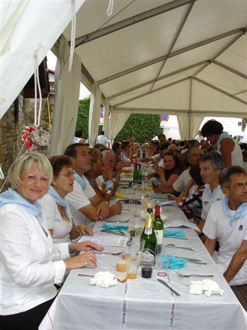 journee-ascain-11-juillet-2010-031