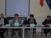 election-comite-departemental-20-octobre-2012-007-medium