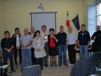 election-comite-departemental-20-octobre-2012-015-medium
