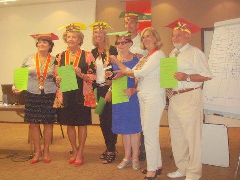 1er-prix-du-bakaloreabasque-des-anysetiers-17-sptembre-2012