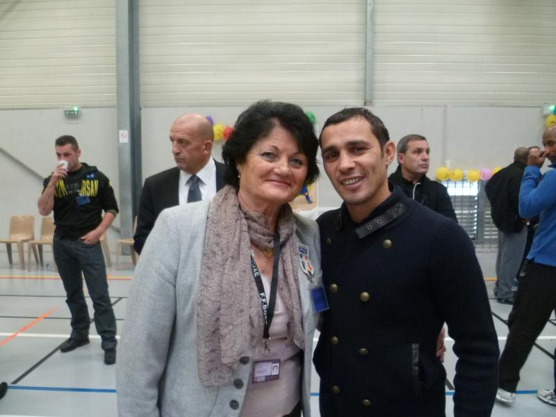 avec-ibrahim-asloum