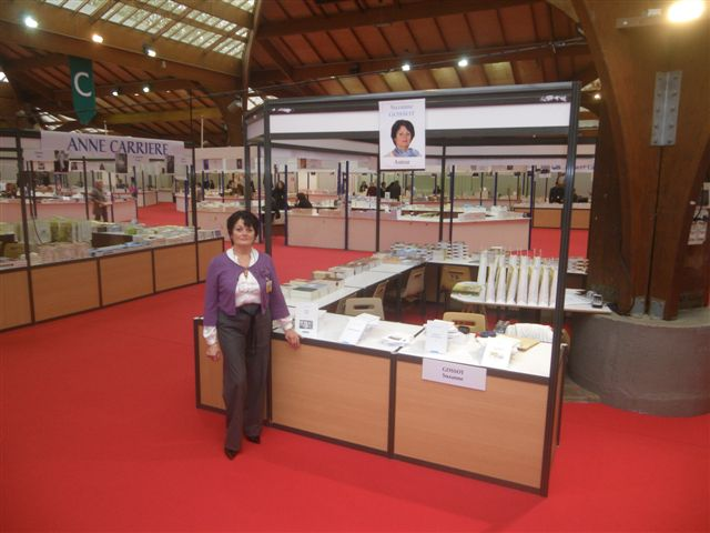 02-foire-du-livre-de-brive-la-gaillarde-08-novembre-2009-007
