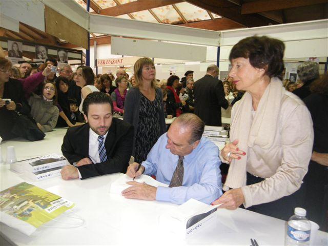 04-foire-du-livre-de-brive-la-gaillarde-08-novembre-2009-023
