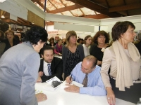 05-suzy-et-jacques-chirac-foire-du-livre-de-brive-la-gaillarde-08-novembre-2009-024