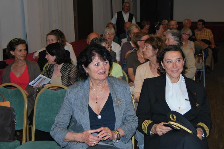christine-de-st-genois-09-mai-2012-010