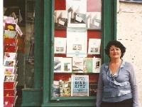 dedicace-bookstore-biarritzle-28-avril-2007-001