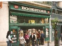 dedicace-bookstore-biarritzle-28-avril-2007