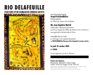 vernissage-rio-delafeuille-a-geneve2