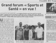 la-semaine-du-pays-basque-09-09-2011-1_0
