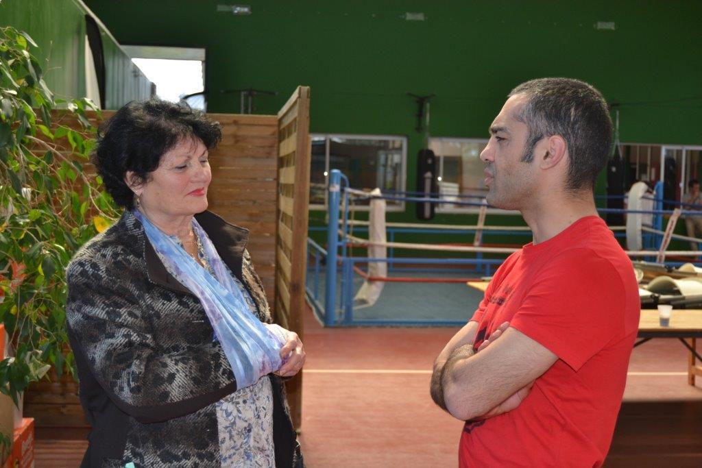 avec-mayar-monshipour-le-05-avril-2014