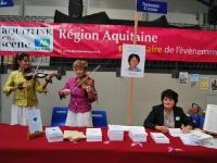 salon-du-livre-orthez-08-octobre-2011-021