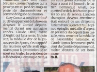 02 - Sud Ouest