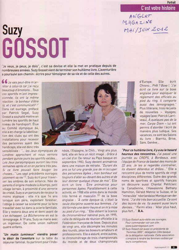 article-anglet-magazine-mai-2012_0
