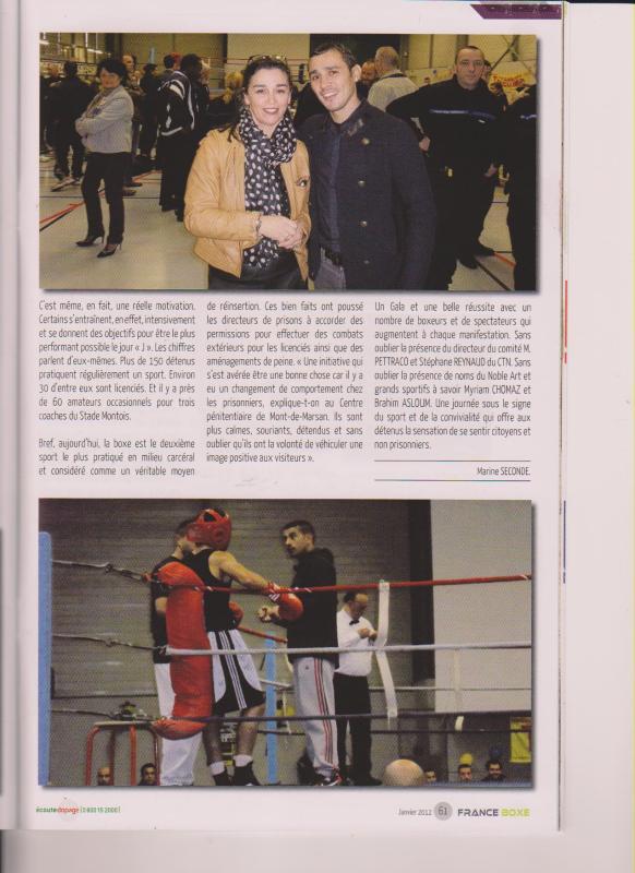 france-boxe-mont-de-marsan-2_0