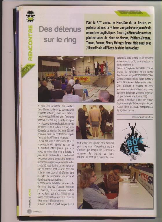 magazine-france-boxe