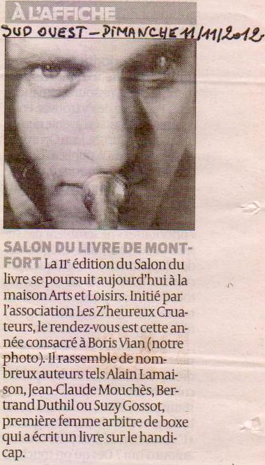 salon-du-livre-de-montfort-en-chalosse-le-10-et-11-novembre-2012
