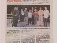 article-boxe-lasemaine-du-pays-basque-du-12-octobre-2012