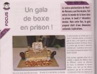 france-boxe-mont-de-marsan-1_0