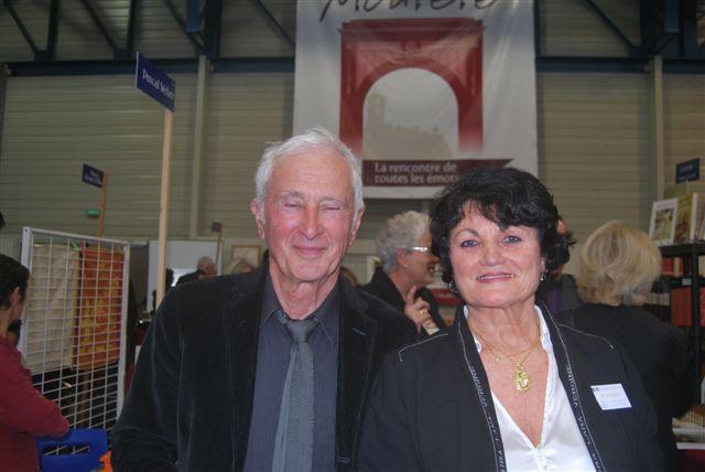 salon-du-livre-orthez-9-octobre-2010-03