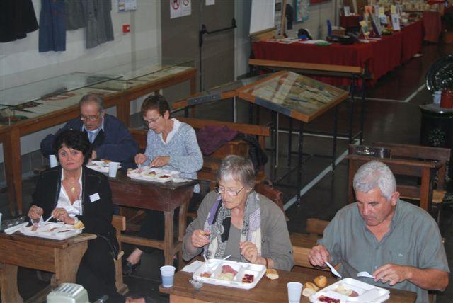 salon-du-livre-orthez-9-octobre-2010-05