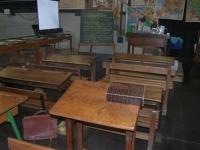 salon-du-livre-orthez-9-octobre-2010-04