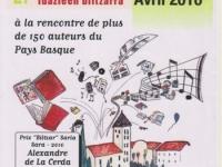 sare-salon-du-livre-5-avril-2010