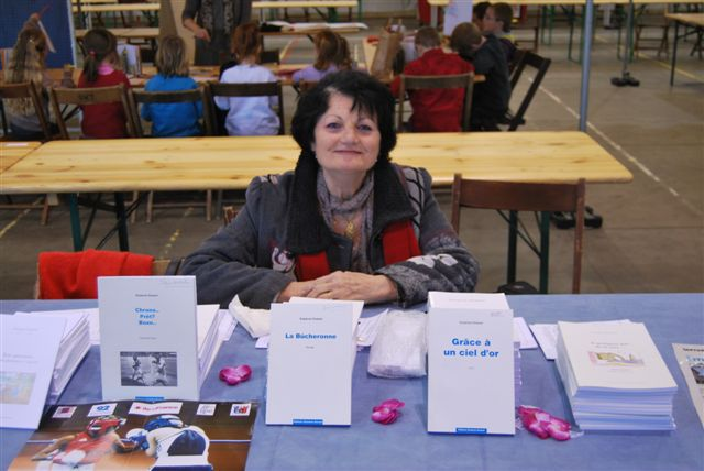 salon-du-livre-st-vincent-de-thyrose-26_27_28-mars-2010-001