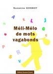 Méli-Mélo de mots vagabonds